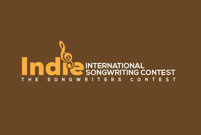 Indie International Songwriting Competition